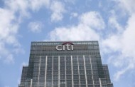 Citigroup to pay $15 million to settle U.S. compliance charges
