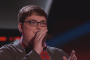 Team Adam wins 2015