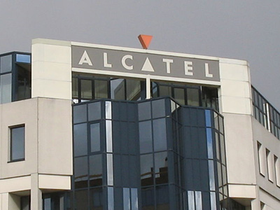 Alcatel bring cheap mobile devices to Africa