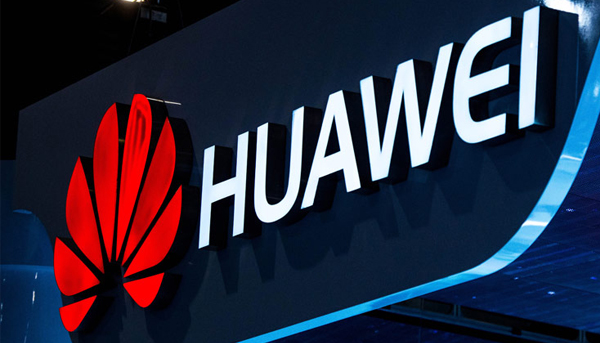 Huawei support development of ICT infrastructure in Africa
